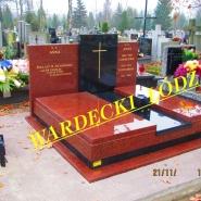Wardęcki (4)