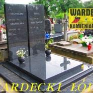 WARDECKI 022