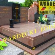 WARDECKI 044
