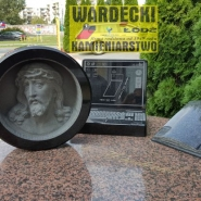 WARDECKI 02