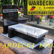 WARDECKI 054