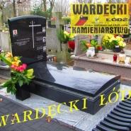 WARDECKI 062